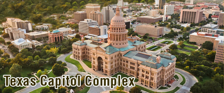 Bid Assistance For Texas Government Contracts Texas Small Business Association